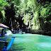 Trip Bandung 3H2M [Pangandaran] By Request, 1 Malam