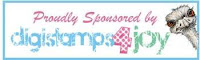 www.digistamps4joy.co.za/eshop