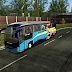 Mod Bus Indonesia v2 by Hendry UKTS