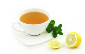 Best Time To Drink Green Tea In Hindi