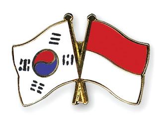 Beasiswa S1 Korea Full