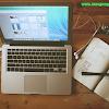 Cara Membuat Blog Agar Banyak Pengunjungnya Dan Bisa Menghasilkan