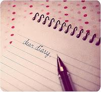 Puisi Cinta Tak Harus Memiliki