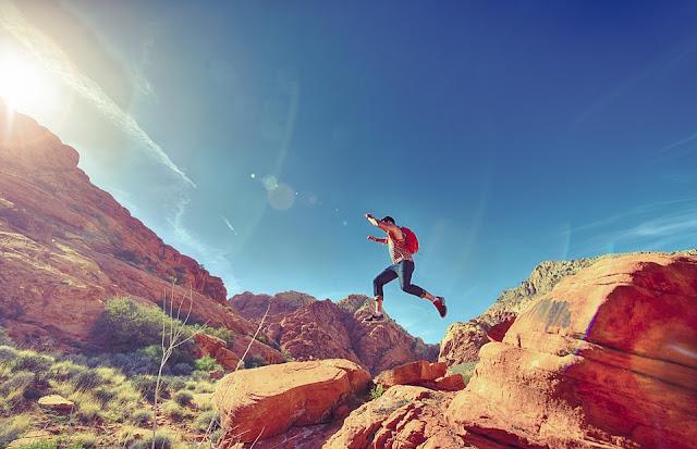 Tips Bagaimana untuk Membuat Keputusan yang Lebih Baik - Lifehack
