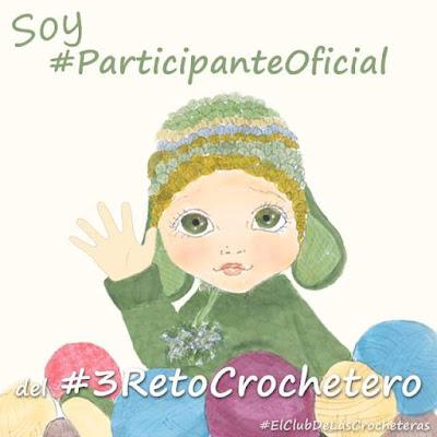 http://elclubdelascrocheteras.blogspot.com.es/2016/07/participantes-oficiales-del.html