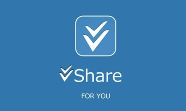 How to Download vShare :