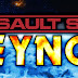 Assault Suit Leynos Repack Highly Compressed DowNLoaD