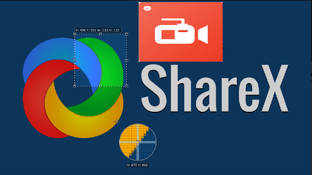 تصوير الشاشة ويندوز 10 عمل سكرين شوت ويندوز 10 أفضل 10 طرق مجانية