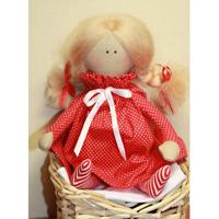 тильда игрушки кукелы шитье рукоделие каталог блоги