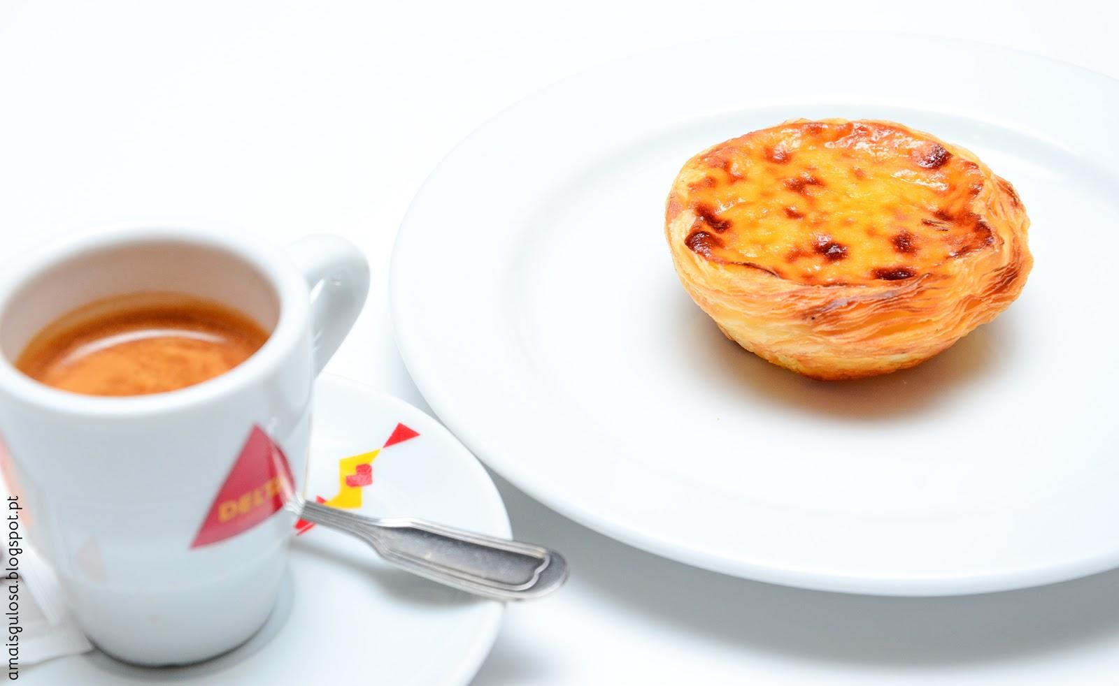 Cafe One Menu