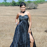 Archana Gupta Latest Hot Images