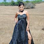 Archana Gupta Latest Hot Images