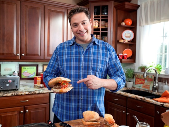 food network asia sandwich king jeff mauro