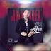 Audio | Jahmiel - Media Love | Mp3 Download
