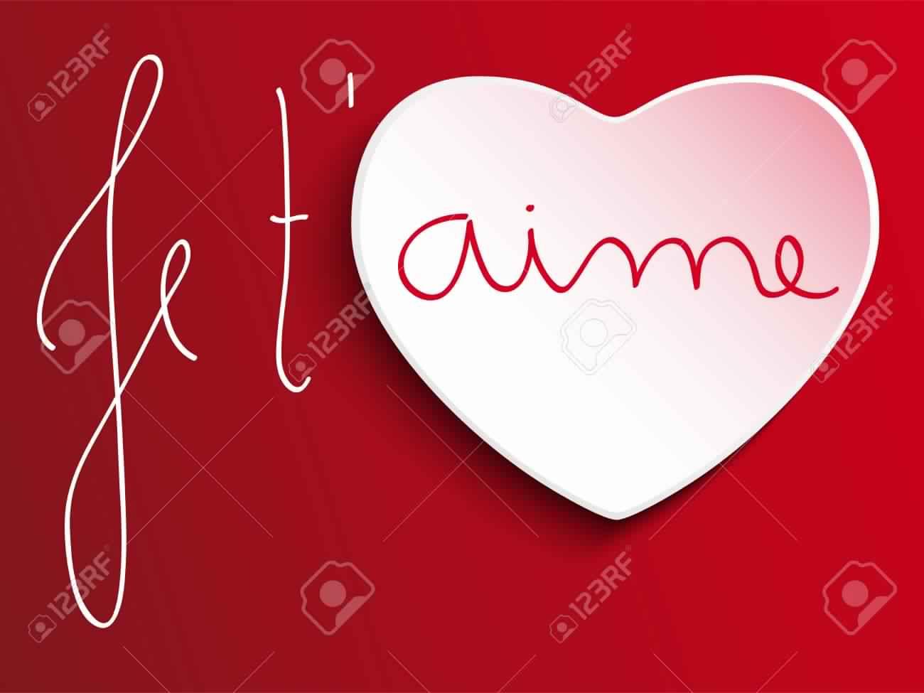 Magnifique mots d 39 amour pour dire je t 39 aime mot d 39 amour phrase d 39 amour lettre d 39 amour po sie - T aime te faire belle ...