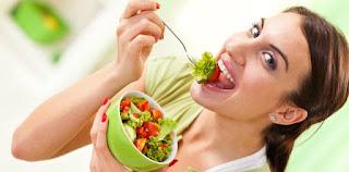 Cara Ampuh Herbal Mengobati Wasir Stadium 3, Artikel Obat Tradisional Wasir atau Ambeien, Cara Alami Mengobati Penyakit Wasir atau Ambeien