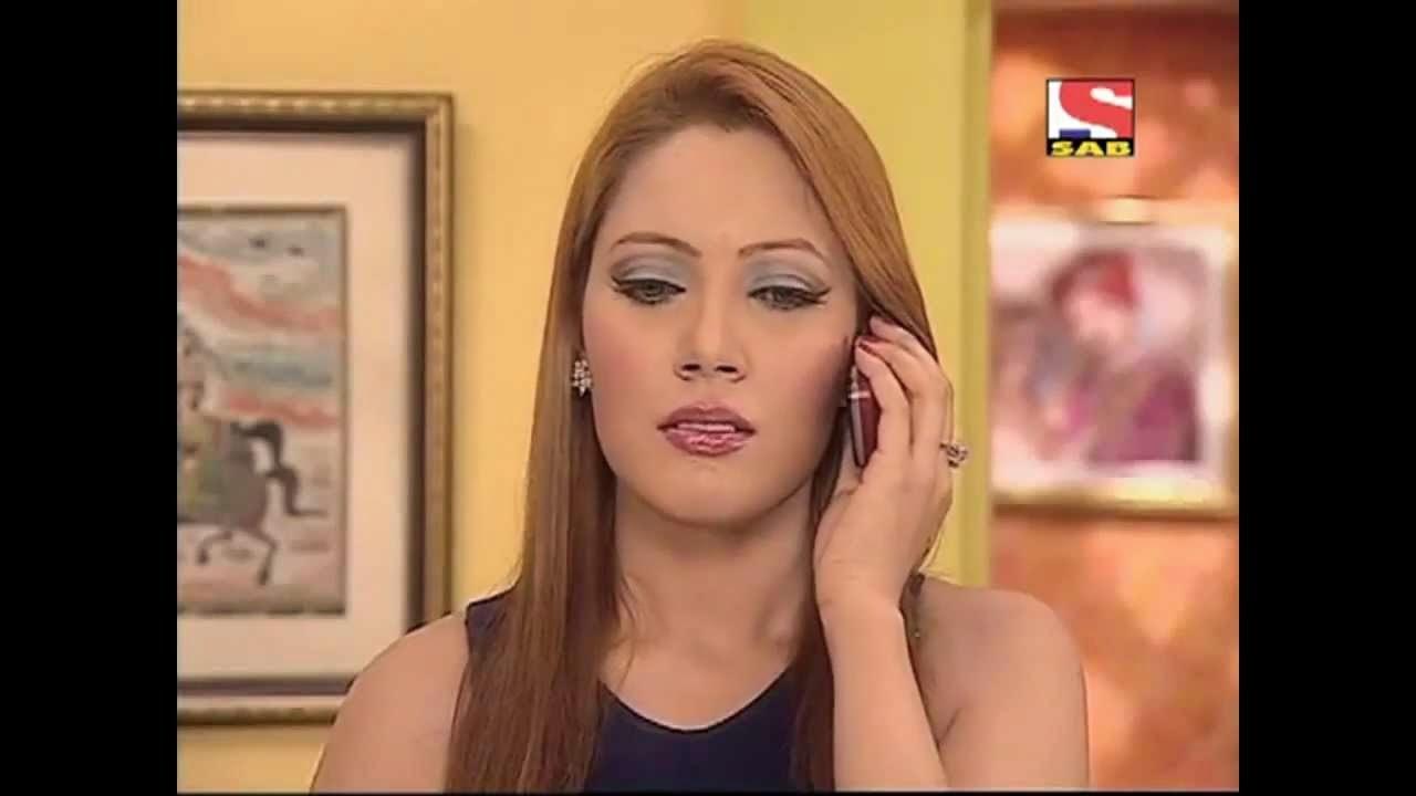 Babita Ji Xxx Sex Hots Video