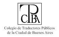 Círculo de Tradutores de la Ciudad de Bs.As