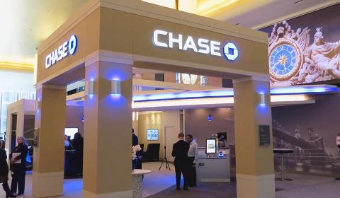 Agence Chase
