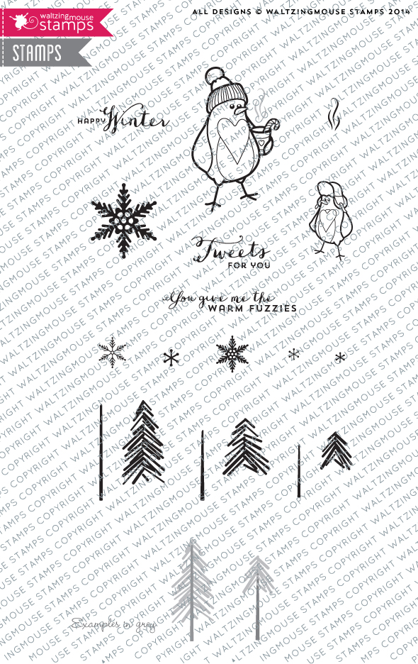 http://www.waltzingmousestamps.com/products/warm-fuzzies