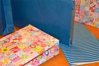 http://www.noriko-handmade.de/2015/05/diy-geschenktuten-aus-papier.html