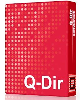 Q-Dir Portable