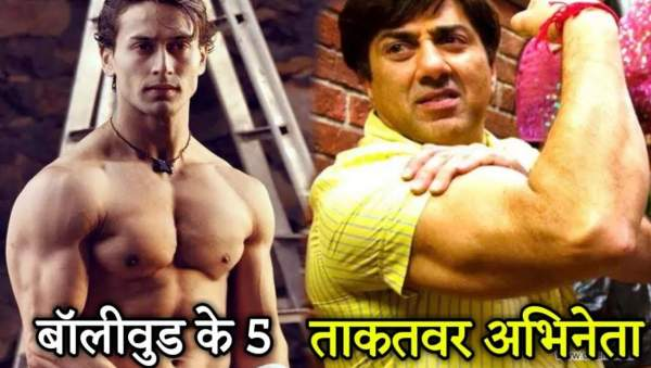 bollywood-strongest-actors