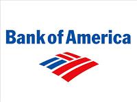 Bank Of America Recruitment