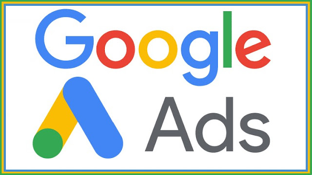 Google Ads (AdWords) New Course 2019