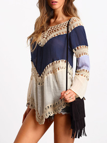 www.shein.com/Colour-block-Hollow-Crochet-Loose-Top-p-261910-cat-1733.html?aff_id=2525