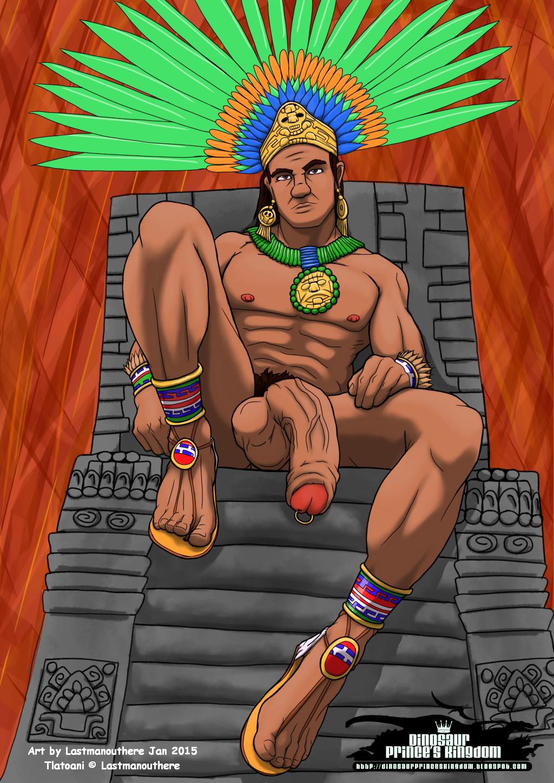 Azteca Porno Xxx showing media & posts for aztec xxx   www.veu.xxx