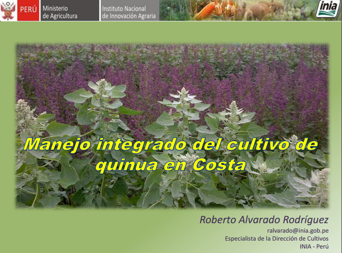 Libros De Agronomia Pdf Gratis Manejo Integrado Del
