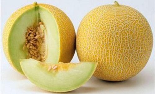 100 Manfaat dan Khasiat Melon untuk Kesehatan, Kecantikan Serta Efek Samping