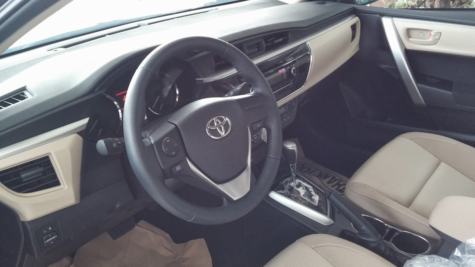 brand new toyota altis for sale philippines review agya trd 2018 vios 2014 mags autos post