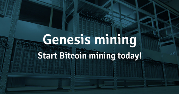 https://www.genesis-mining.com/a/276045