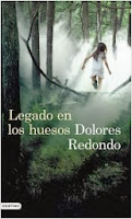 http://lecturasmaite.blogspot.com.es/2013/03/legado-en-los-huesos-de-dolores-redondo.html