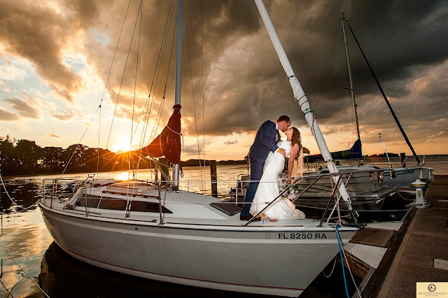 Wedding Photography Howie in the Hills Marina Del rey 2