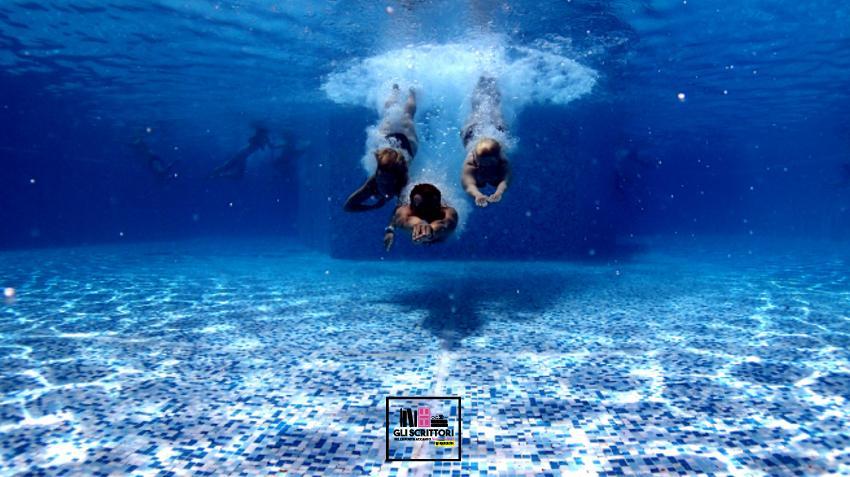 Il nuoto: benessere per corpo e spirito