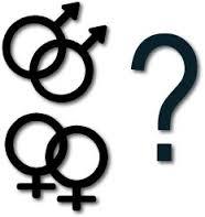 RITUEL VAUDOU D'HOMOSEXUEL DU GRAND MAÎTRE MARABOUT WADEDJI dans affection 12