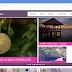 Source Code Website Informasi Wisata Menggunakan PHP dan Mysql
