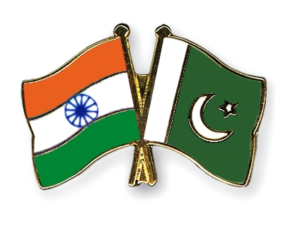 India suffers from 'Pakistan phobia'