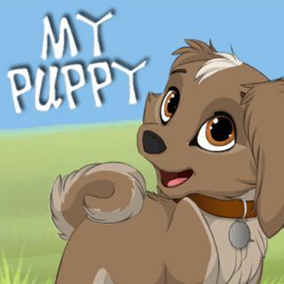 Jugar a Mi Mascota