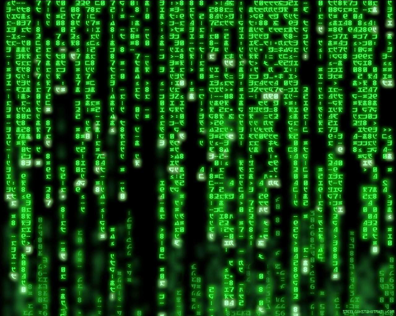 Informática | História e Teoria Matemática da Computação