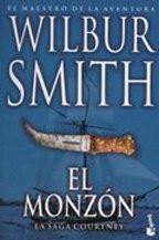 Monzón – Wilbur Smith