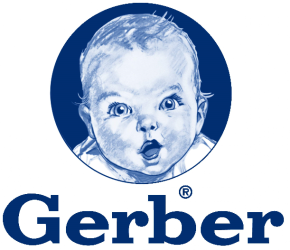 The Why Not 100 4 Novels Written By The Gerber Baby