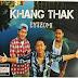 Khang Thak-EyeZomi