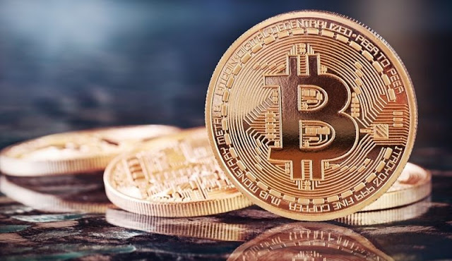 Ventajas-Bitcoin