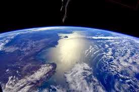 Nosso Planeta e suas linda paisagens