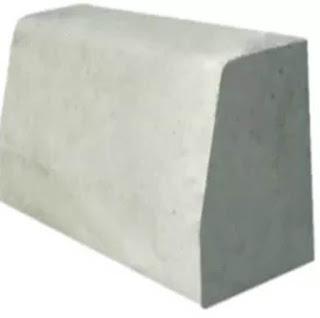 , Harga Jual Paving Block