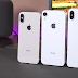 Iphone X Plus'dan Yeni Sızıntılar